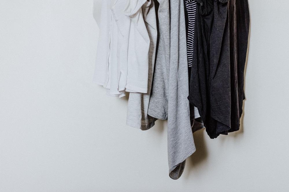 Idealny materiał na dziecięce ubrania