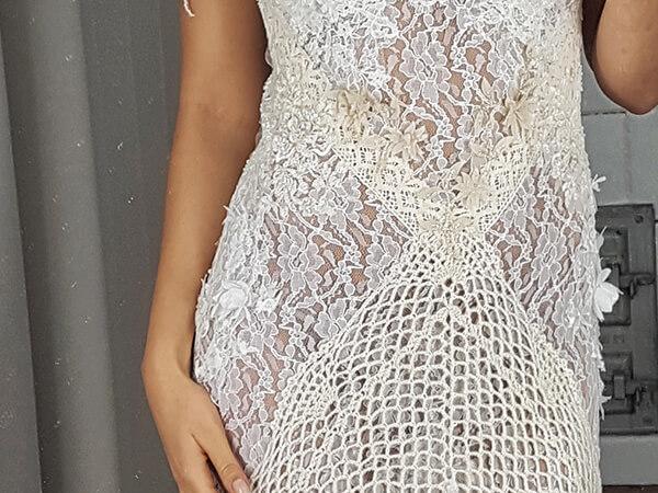 Style sukien ślubnych