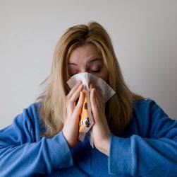 Dziwne alergie? To się zdarza…