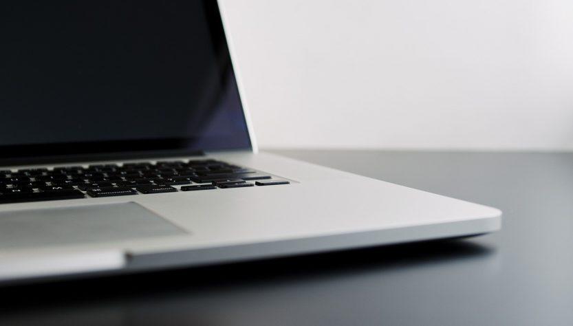 Przegrzewanie się komputerów i laptopów