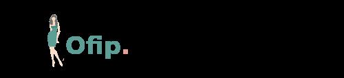 ofip.org.pl