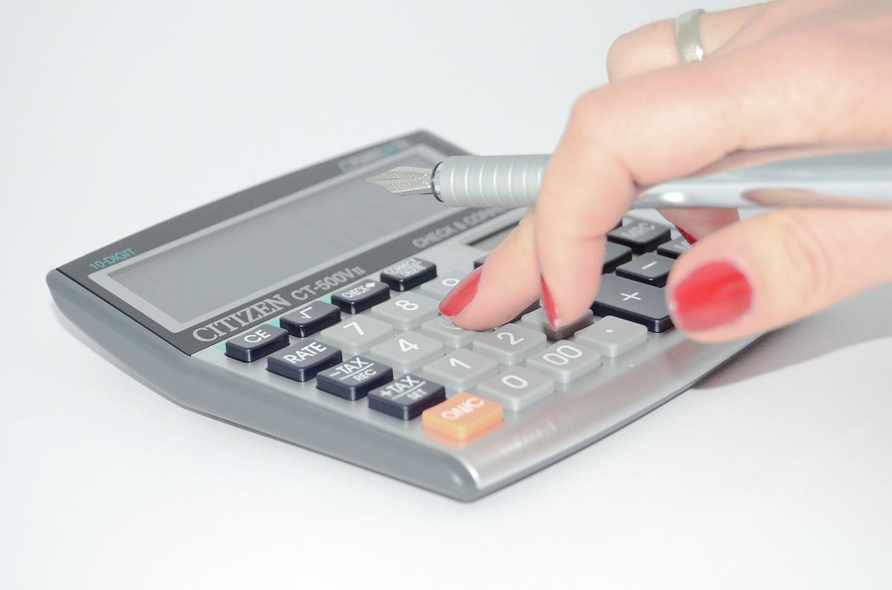 Jak zostać doradcą podatkowym