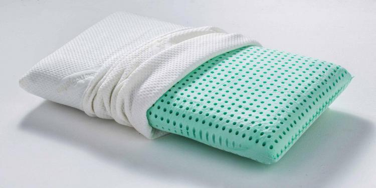 poduszka ergonomiczna