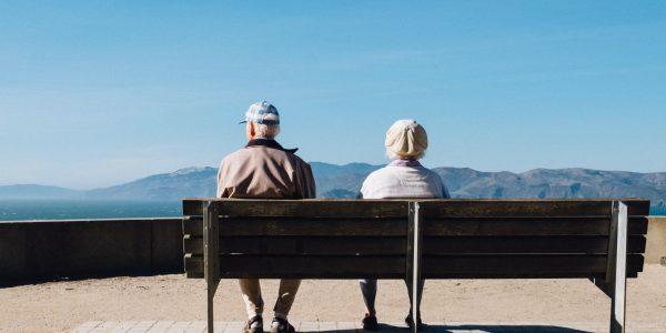 Jakie są bjawy choroby Parkinsona?