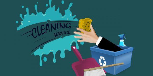 sprzątanie mieszkań wrocław